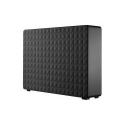 Zunanji disk USB 3.0 SEAGATE 10TB Expansion Desktop