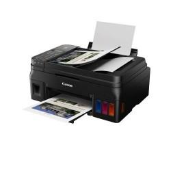 Multifunkcijski tiskalnik Canon PIXMA G4411