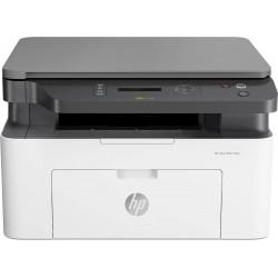 Multifunkcijski tiskalnik HP Laser MFP 135w
