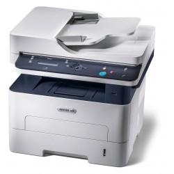 Multifunkcijski tiskalnik XEROX B205NI