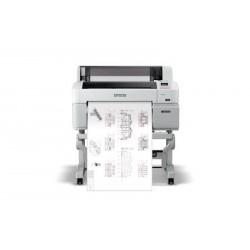 Velikoformatni tiskalnik EPSON SC-T3200