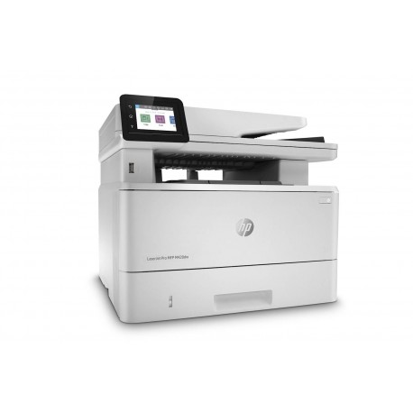 Multifunkcijski tiskalnik HP LaserJet Pro M428dw
