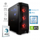 Osebni računalnik ANNI GAMER Extreme / i7-8700 / RTX 2070 / NVMe / W+O / PF7G