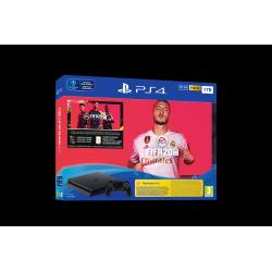 Playstation PS4 1TB set + FIFA 20/FUTVCH/PS+14D VCH