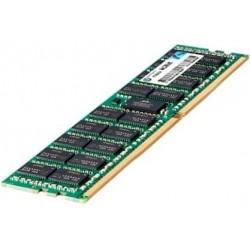 HPE 16GB 1Rx4 PC4-2666V-R Smart kit, 815098-B21
