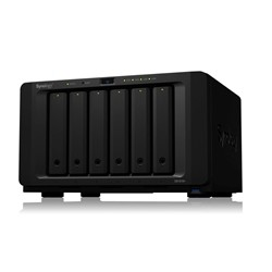 NAS Synology DiskStation DS-1618+
