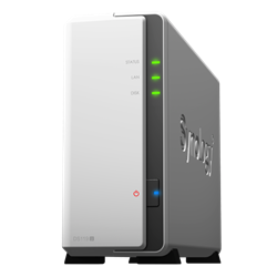 NAS Synology DiskStation DS-119j