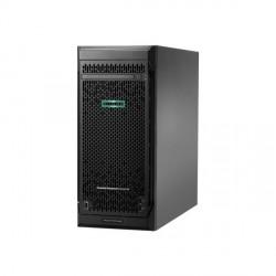 HPE ML110 Gen10 4108 Perf HP Svr, P03686-425