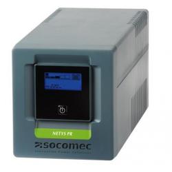 UPS Socomec PR 1500VA/1050W, NPR-1500-MT