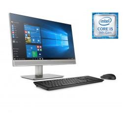 Računalnik AIO HP EliteOne 800 G5, i5-9500, 16GB, SSD 512, W10P