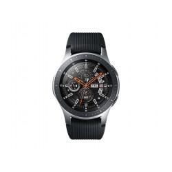 Pametna ura Samsung GALAXY WATCH 46mm, srebrna