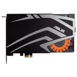 Zvočna kartica ASUS Strix Soar, 7.1, PCIe