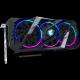 Grafična kartica GeForce RTX 2080 8GB Gigabyte Aorus Super