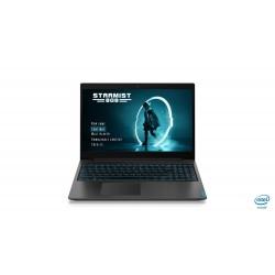 Prenosnik Lenovo IdeaPad L340-15, i5-9300H, 8GB, SSD 256, 1TB, W10, 81LK006BSC
