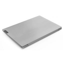 Prenosnik IdeaPad L340-15, i5-8265U, 8GB, SSD 256, 1TB, W10, 81LG00R5SC