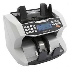 Detektor bankovcev olympia nc 590