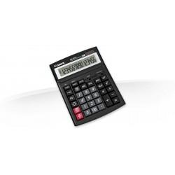 Kalkulator CANON WS-1610T