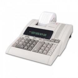 Kalkulator namizni Olympia cpd 3212t