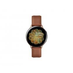 Pametna ura Samsung Galaxy Watch Active 2, Steel 44, zlata