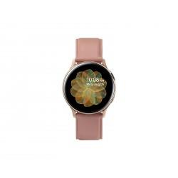 Pametna ura Samsung Galaxy Watch Active 2, ALU 40, zlata