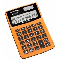 Kalkulator Olympia lcd-1000p