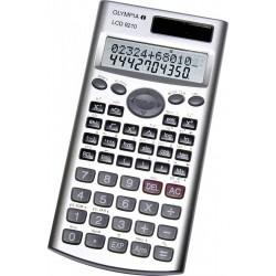 Kalkulator Olympia lcd 9210 4686