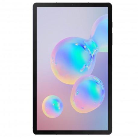 Tablični računalnik Samsung Galaxy Tab S6 Wi-fi, siv
