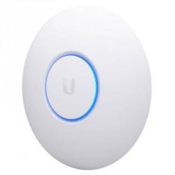 UBIQUITI Unifi nanoHD 802.11ac Wave2 MU-MIMO UAP-NANOHD dostopna točka