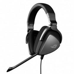 Slušalke ASUS ROG Delta Core