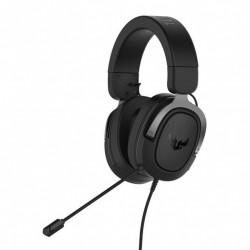 Slušalke ASUS TUF Gaming H3, črne