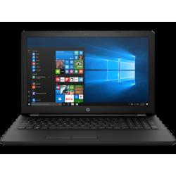 Prenosnik HP 15-rb028nm, A4-9120, 4GB, SSD 256, W10, 7PZ94EA