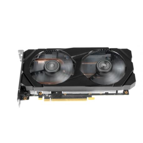 Grafična kartica GeForce RTX 2060 6GB KFA2 (1-Click OC)