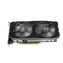 Grafična kartica GeForce RTX 2060 6GB KFA2 OC