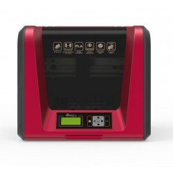 3D tiskalnik da Vinci Jr. Pro, 3F1JPXEU01B