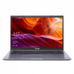Prenosnik ASUS X509FB-EJ024, i5-8265U, 8GB, SSD 256, MX 110