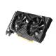 Grafična kartica GeForce GTX 1650 4GB KFA2 EX (1-Click OC)