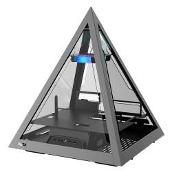 Ohišje ATX AZZA Pyramid 804