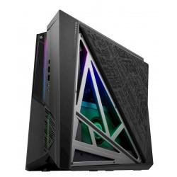 Računalnik ASUS ROG HURACAN G21CX-WB004T, i9-9900K, 32GB, SSD 512, W10