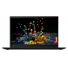 Prenosnik ThinkPad X1 Carbon 7, i7-8565U, 16GB, SSD 1TB, W10P, 20QDS28F00