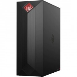 Računalnik renew HP OMEN Obelisk 875-0040nf DT, 4ZH64EAR