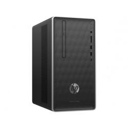 Računalnik renew HP Pavilion 590-a0049nf DT, 6SV24EAR