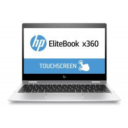 Prenosnik renew HP EliteBook x360 1020 G2, 1EM56EAR