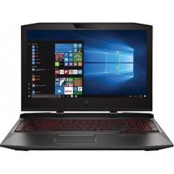 Prenosnik renew HP OMEN X Laptop 17-ap001nf, 2PJ75EAR
