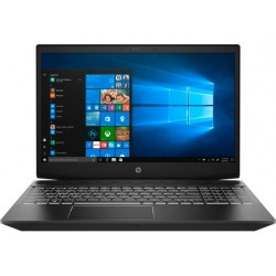 Prenosnik renew HP Pavilion Gaming Laptop 15-cx0990nl, 4XY96EAR
