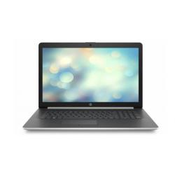 Prenosnik HP 17-by2036nm, i7-10510U, 8GB, SSD 512, R530 4GB, 8RS48EA