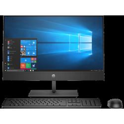 Računalnik HP ProOne 440 G5 AiO 23.8 NT i59500T 8GB 256 Win10Pro