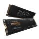 SSD disk 500GB M.2 NVMe Samsung 970 EVO Plus, MZ-V7S500BW