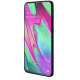 Pametni telefon Samsung Galaxy A40, črn