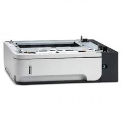 HP 500 Listni Predal za laserski tiskalnik LJ P3015