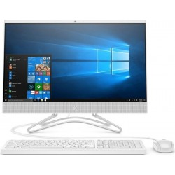 Računalnik renew HP 24-f0016nl AiO, 4DW93EAR